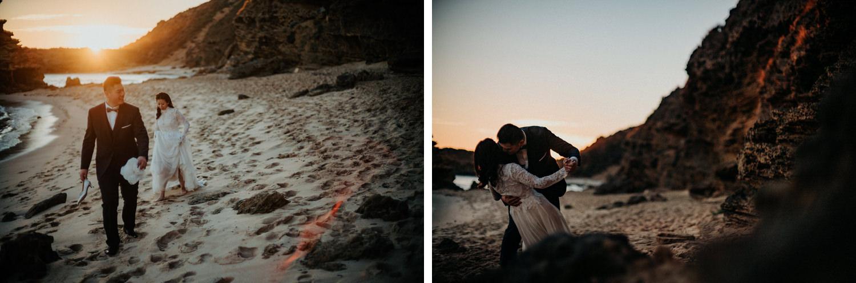 050-melbourne-wedding-bride-and-groom-andrew-hardy-sunset-sorrento.jpg