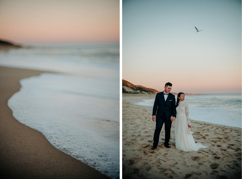 053-melbourne-wedding-bride-and-groom-andrew-hardy-sunset-sorrento.jpg