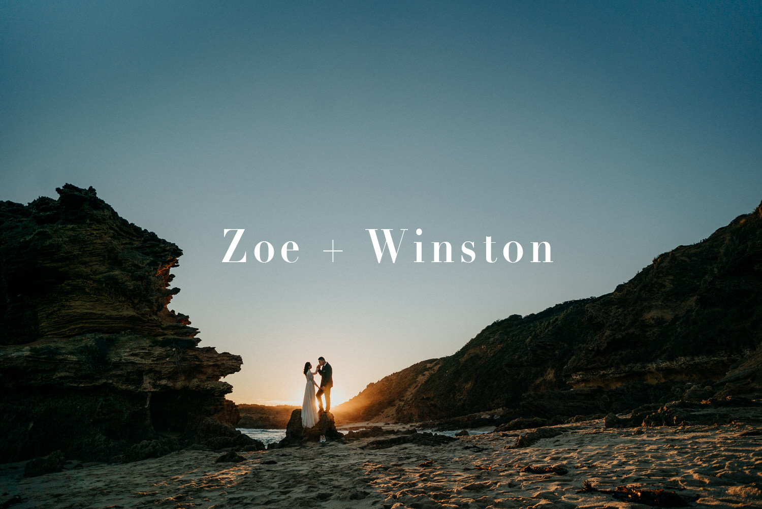 Zoe-Winston-Wedding-Andrew-hardy-cover.jpg
