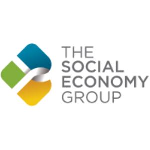 TSEG logo.png