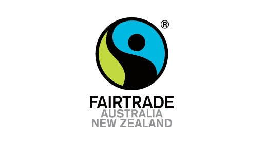 Fairtrade ANZ.jpg