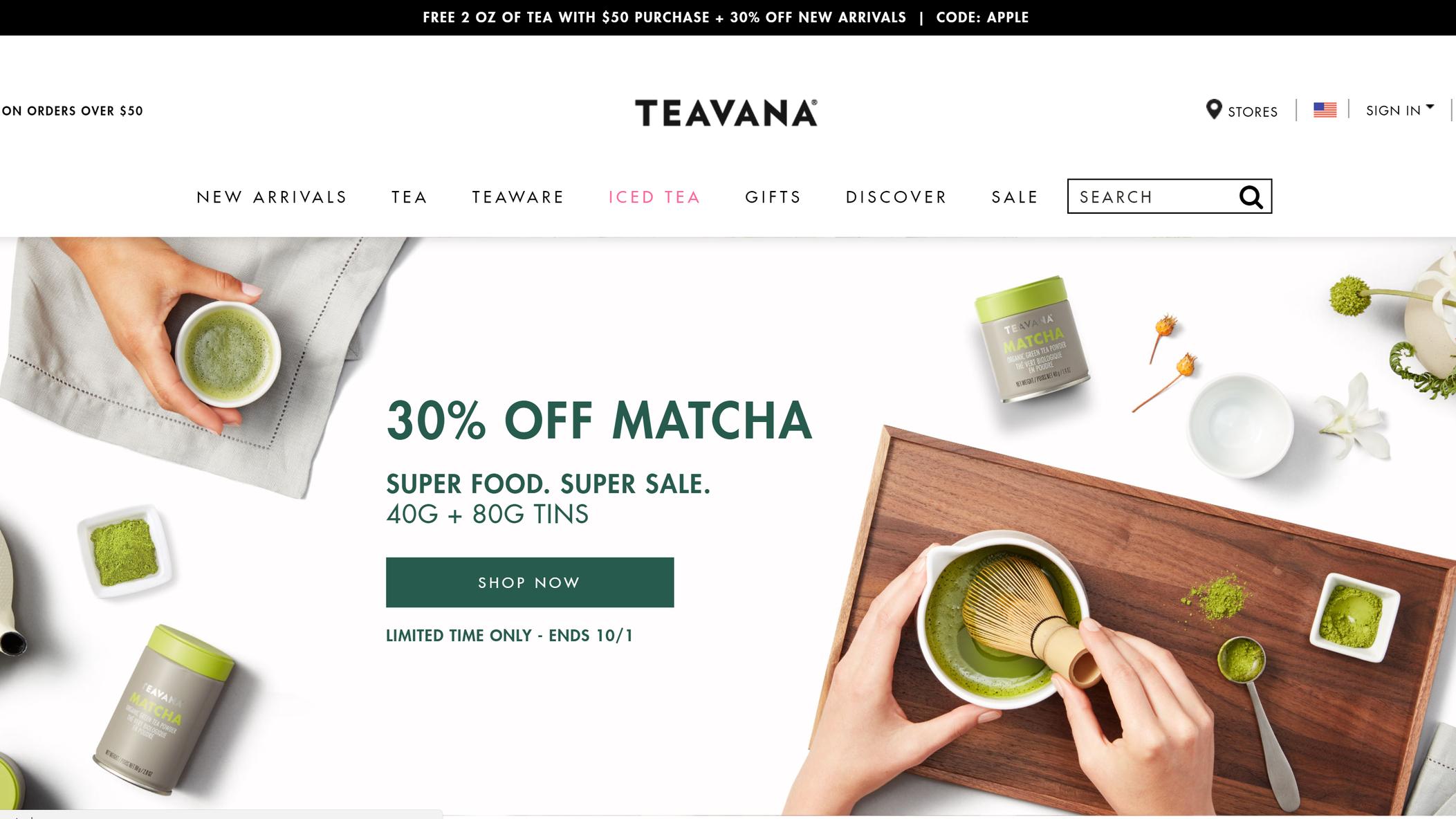 Teavana1.png