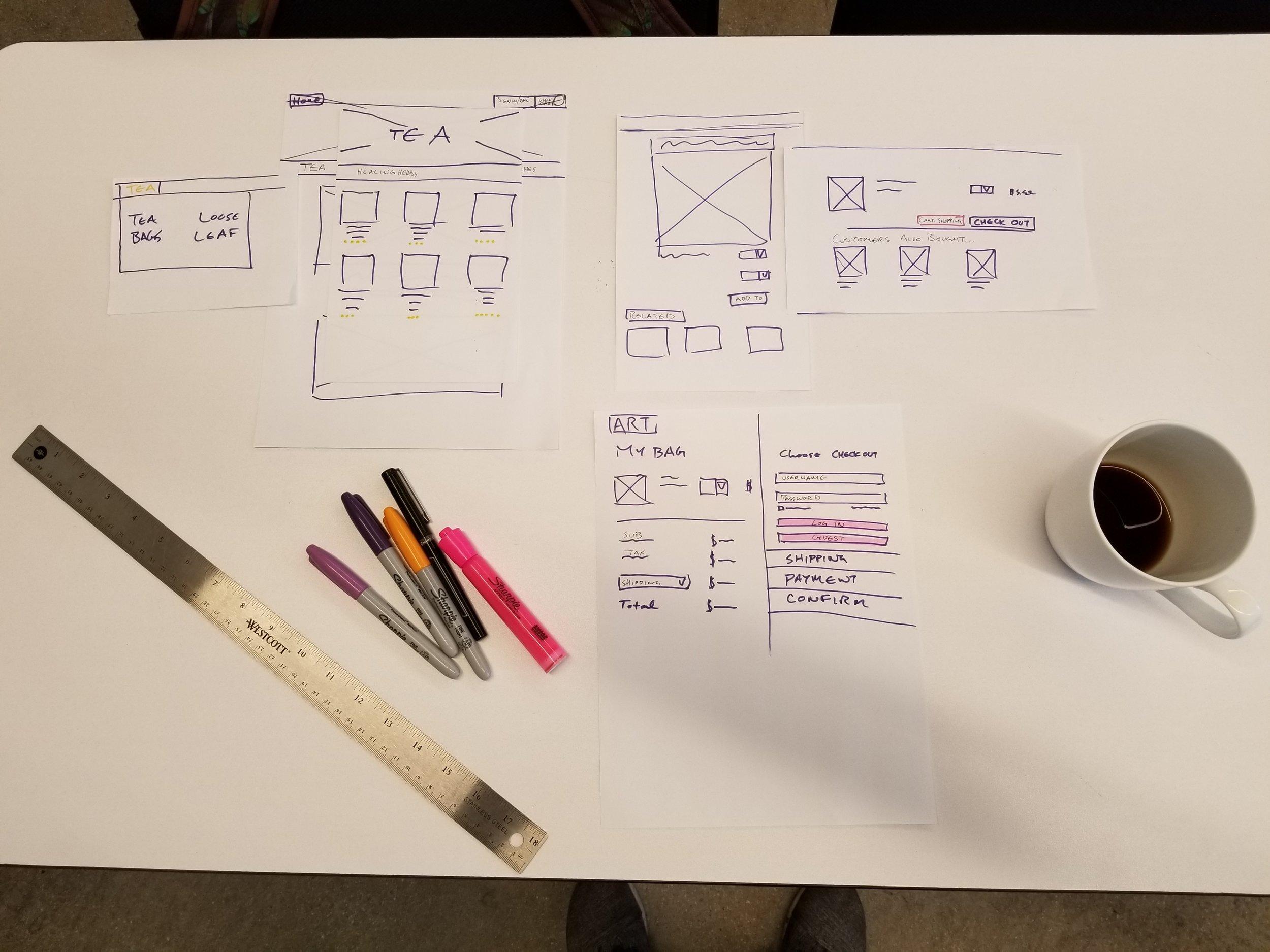 ART_Paper_Prototype.jpg