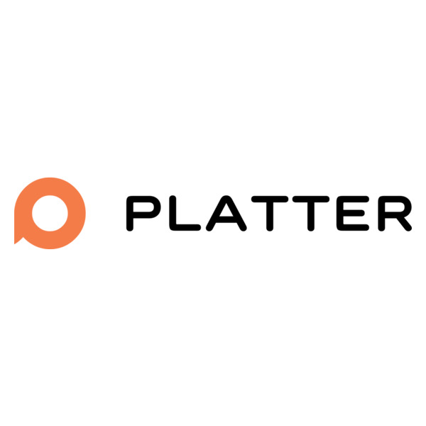P5_logo.jpg
