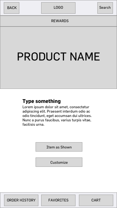 4. Product Page 1.png
