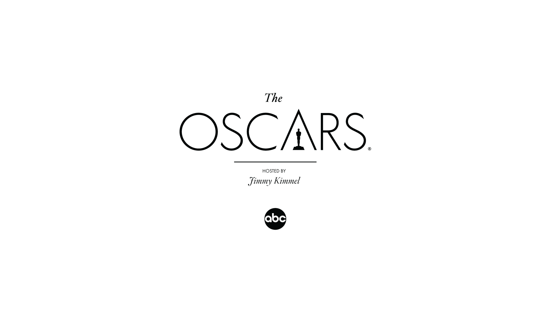 Oscars_TuneIn_2017.png