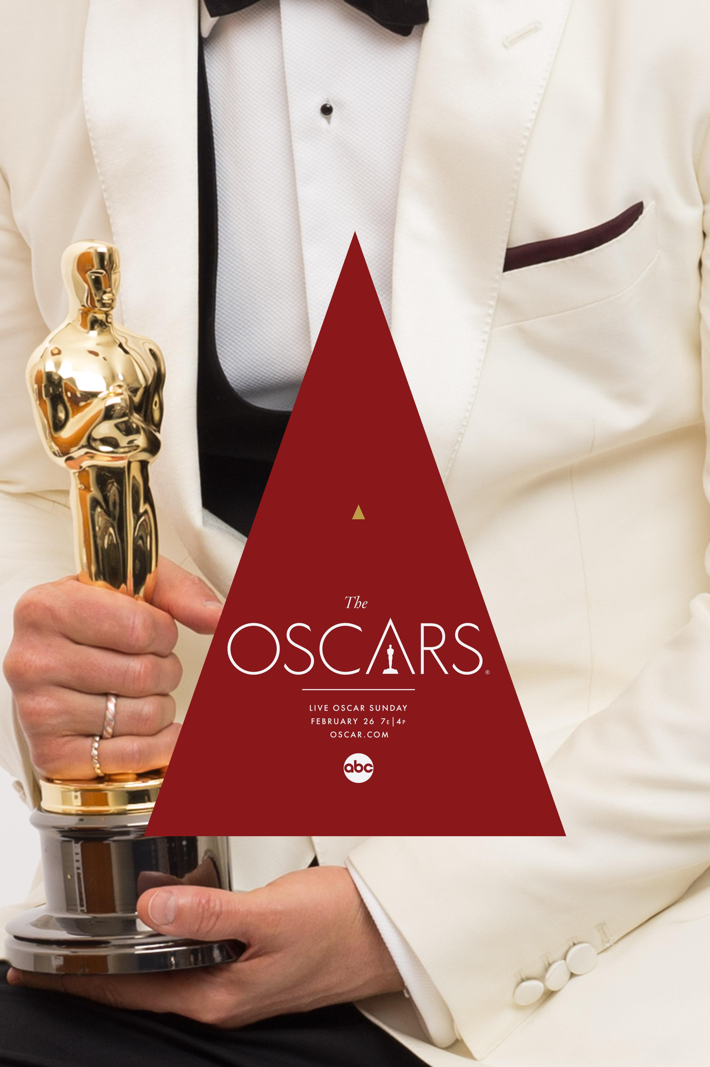 Oscar_ad_1.jpg