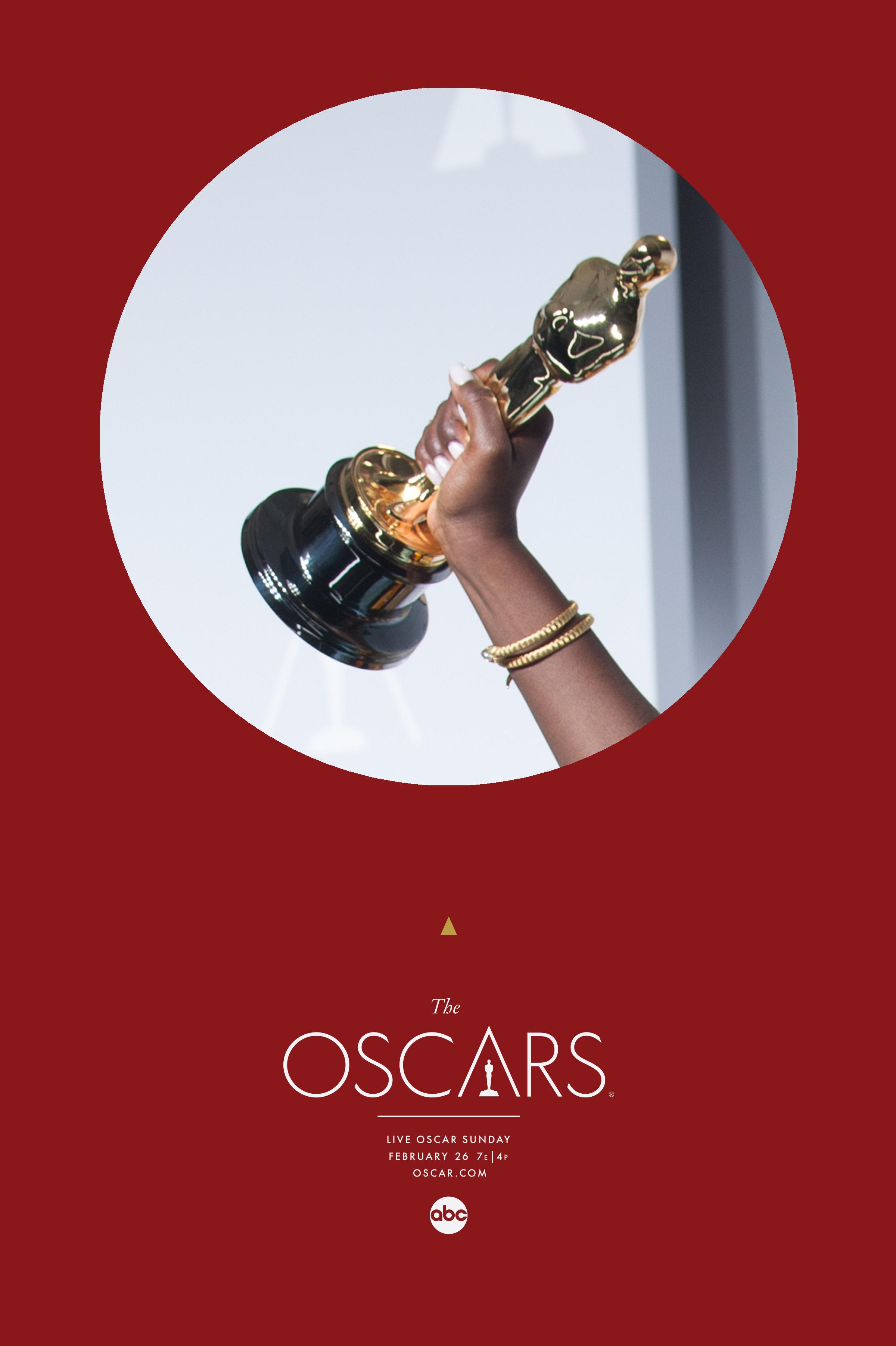 Oscar_ad_2.jpg