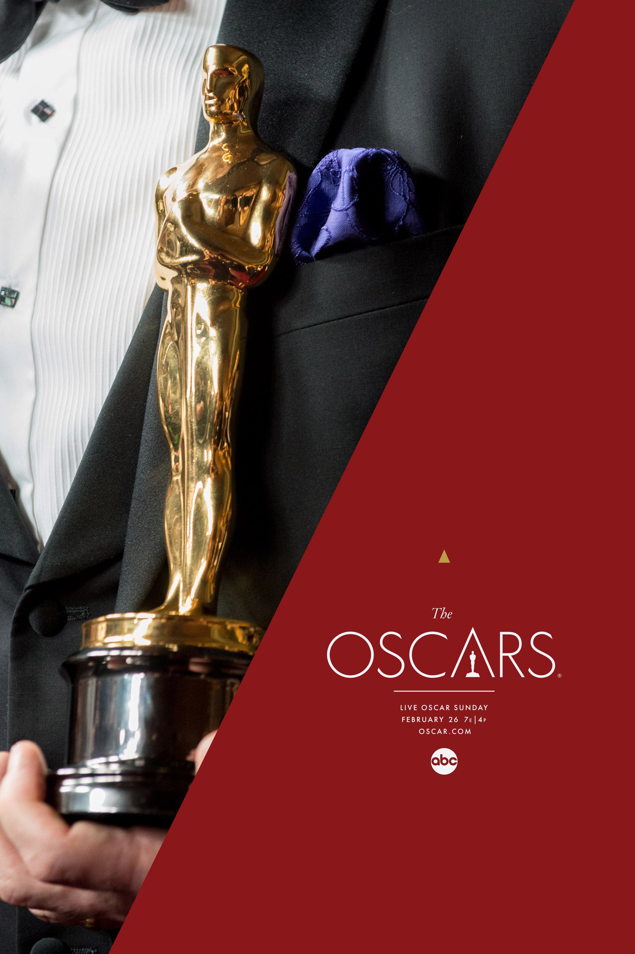 Oscar_ad_3.jpg