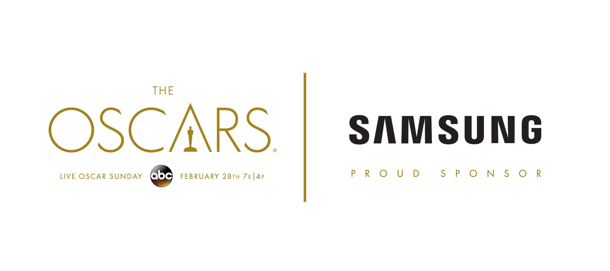 Sponsor_Lockup_Samsung-01.jpg