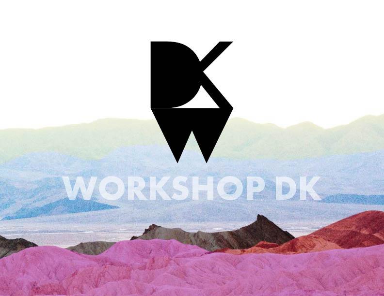 WorkshopDK_sampler.jpg
