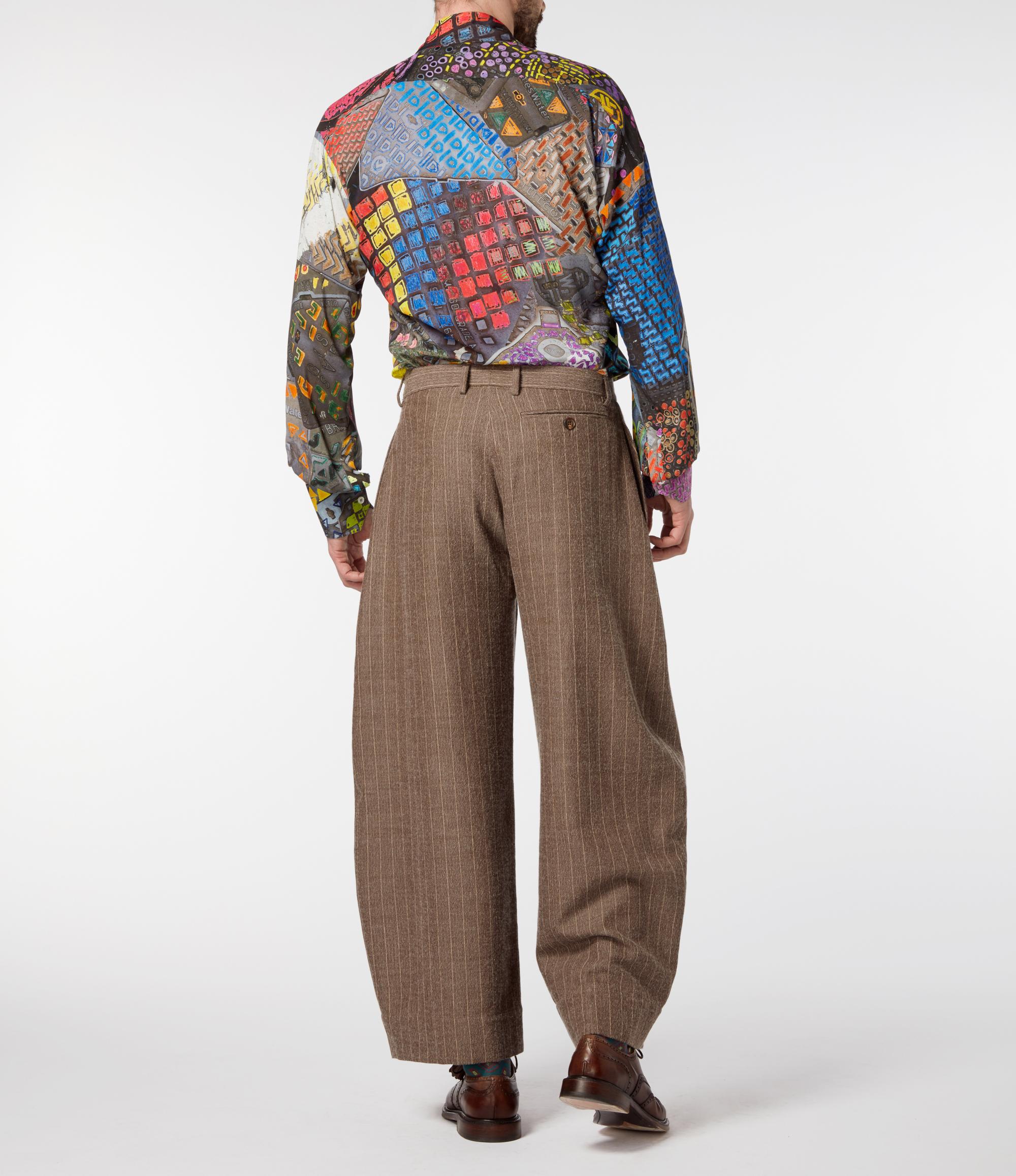 Brown Clown Trousers_Back.jpg