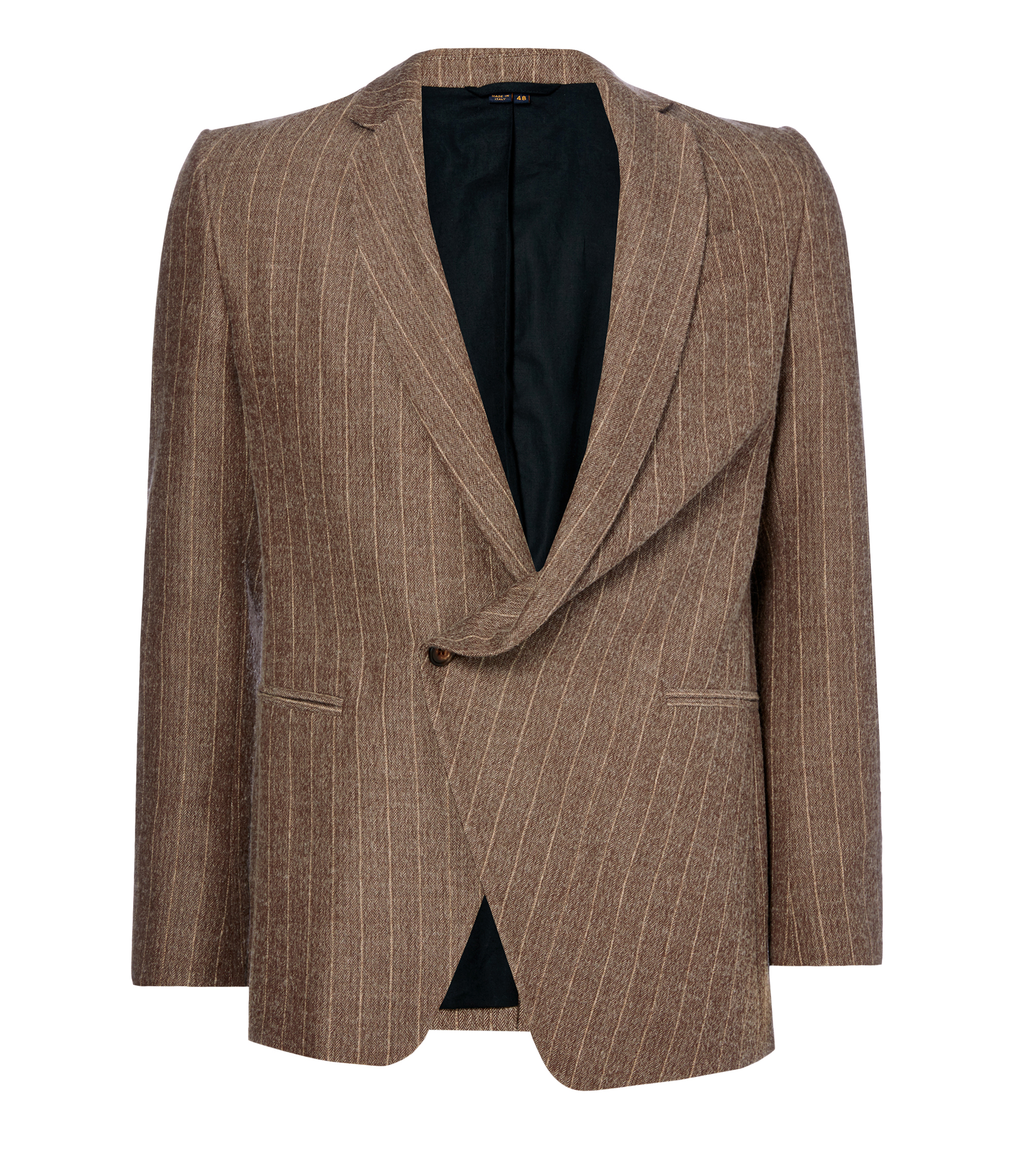 Brown Camilla Jacket.jpg