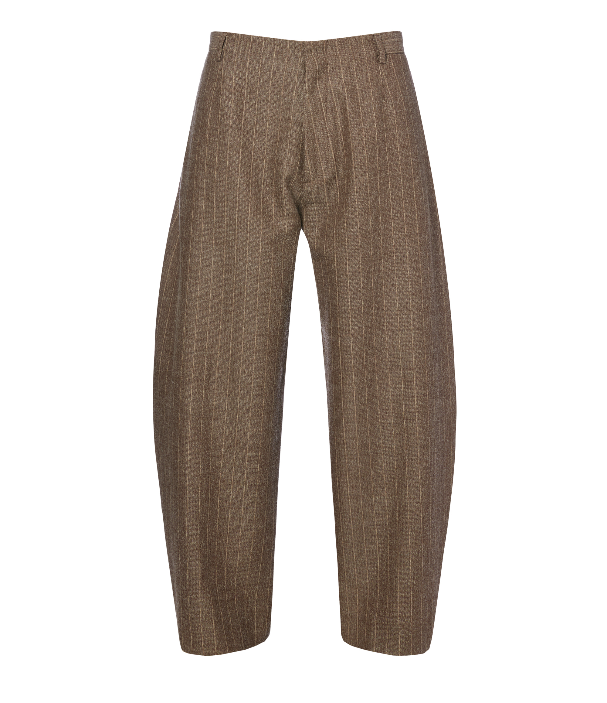 Brown Clown Trousers.jpg