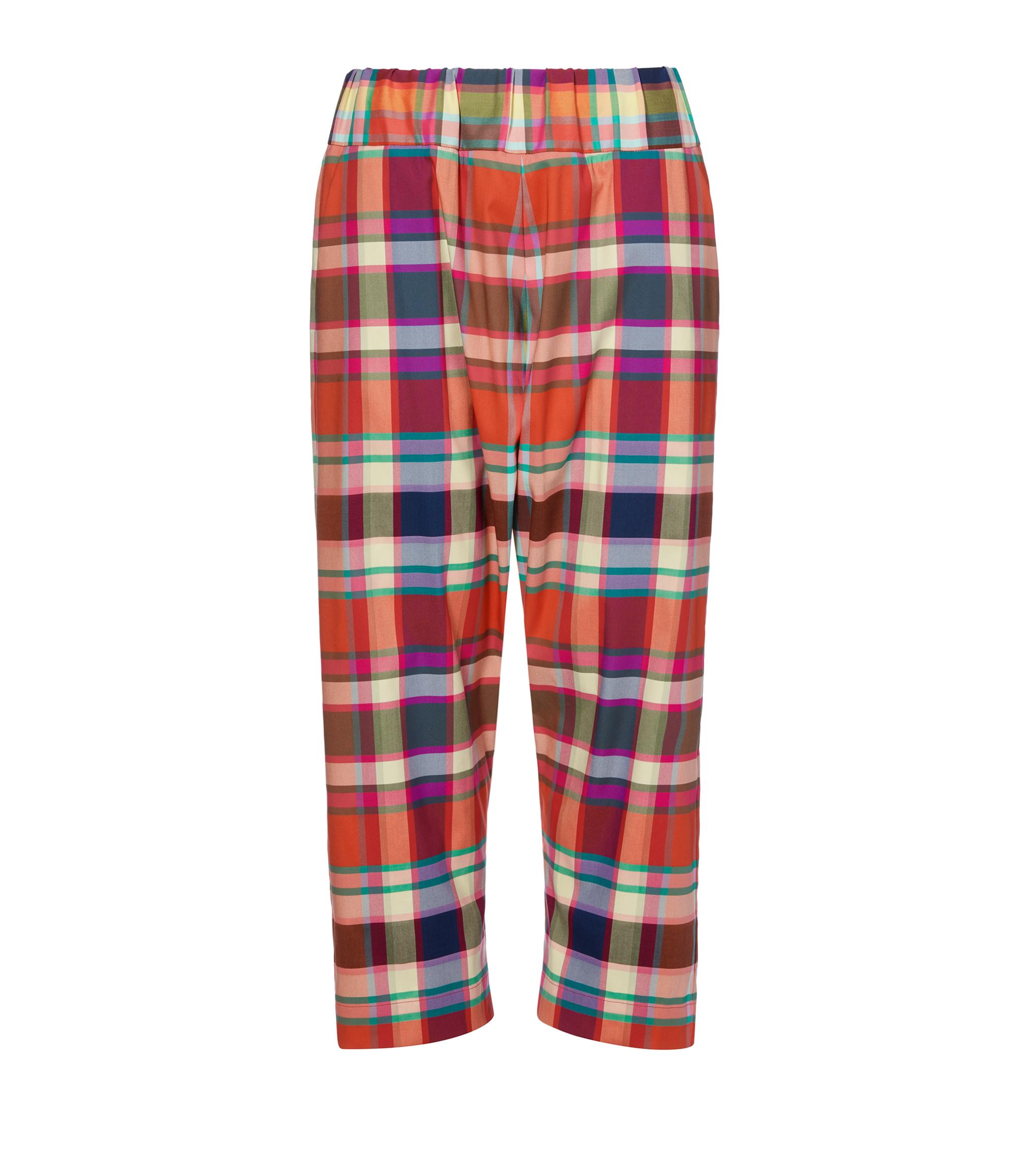 Harlequin O Trousers.jpg