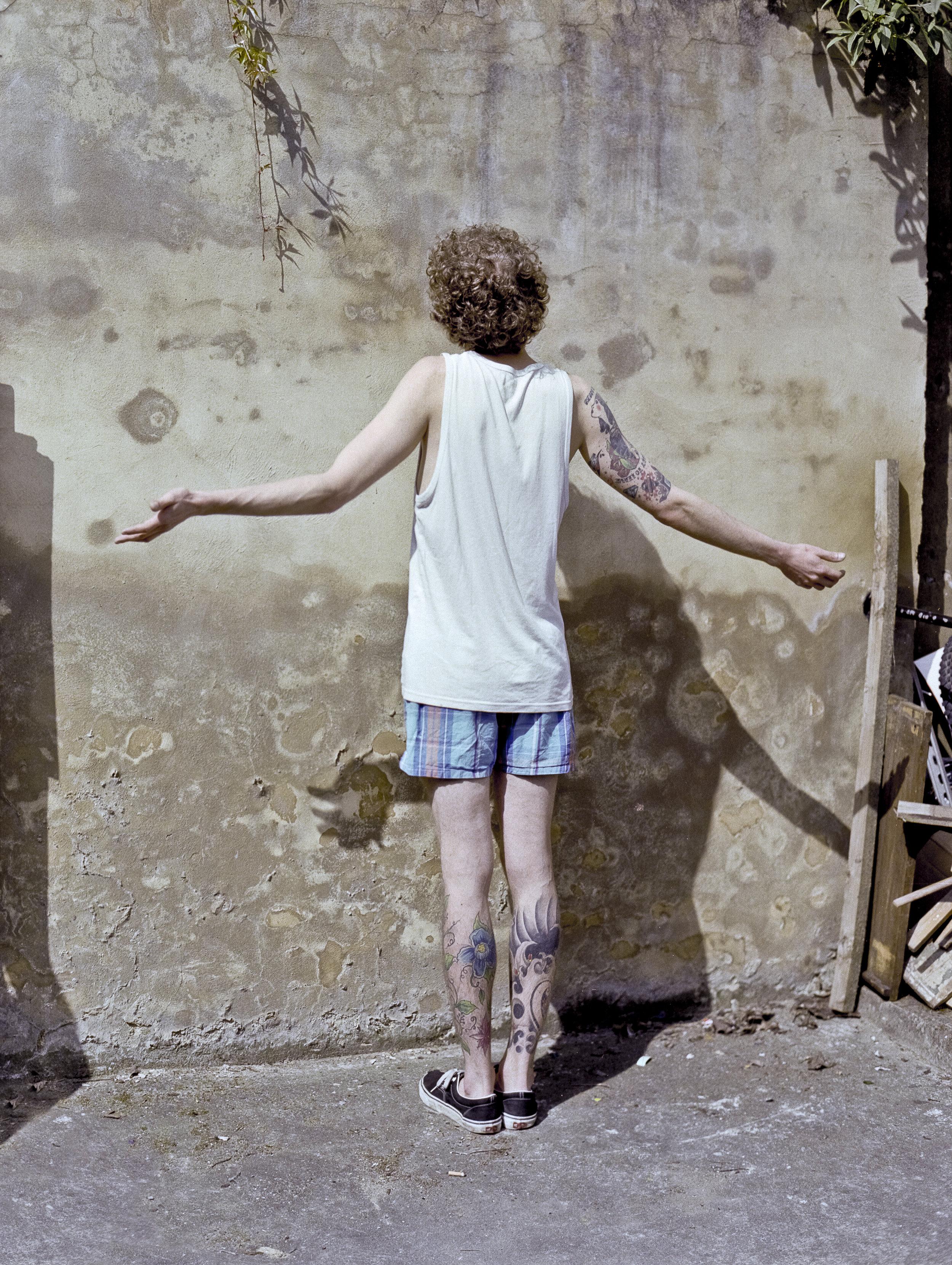 Marek_Against the Wall.jpg
