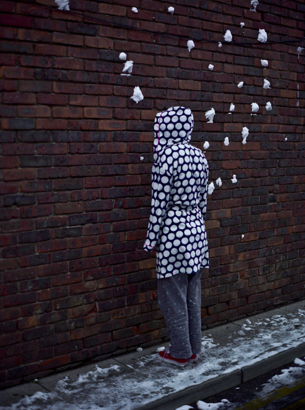 Ola - Against the Wall.jpg