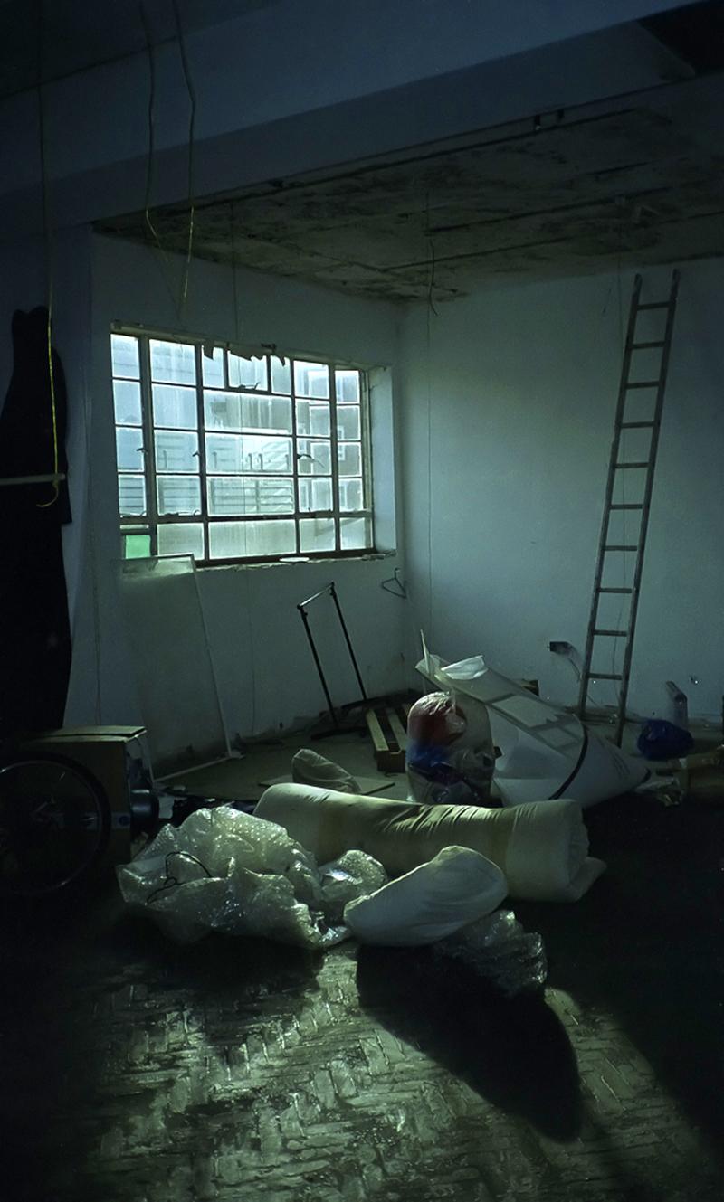 Walworth przed ewikcją.jpg