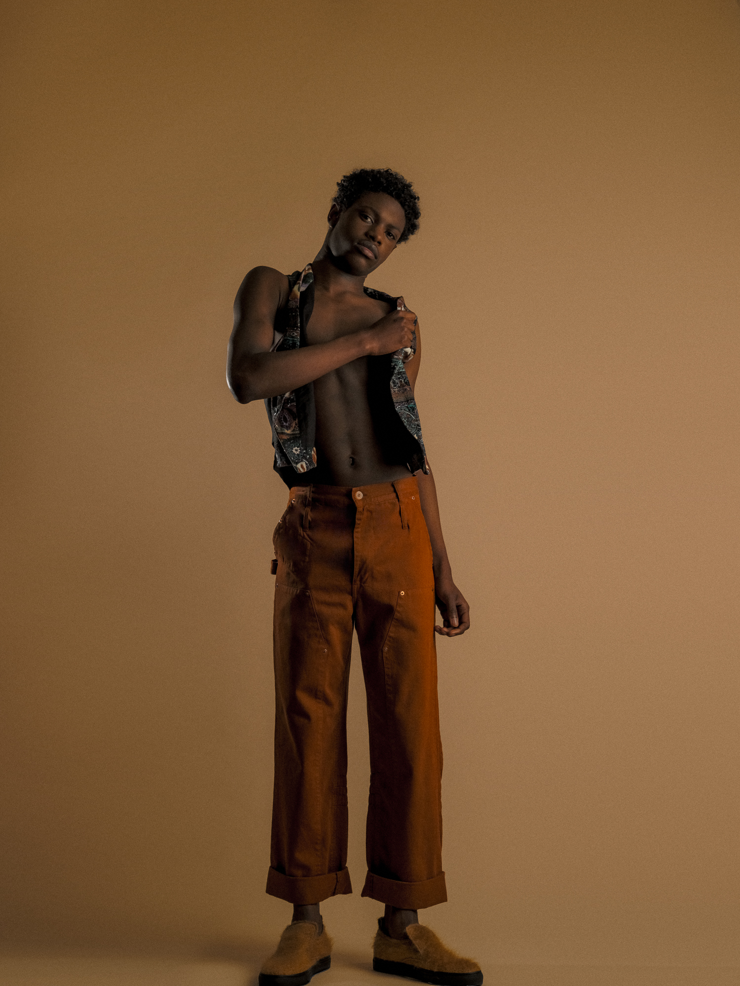 Pawel Dziemian Ivory & Steel -look 2-1.jpg