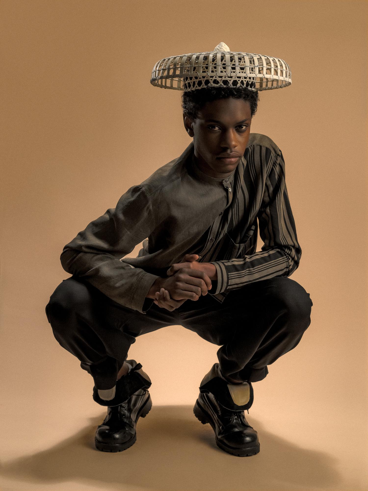 Pawel Dziemian Ivory & Steel -look 6-4.jpg