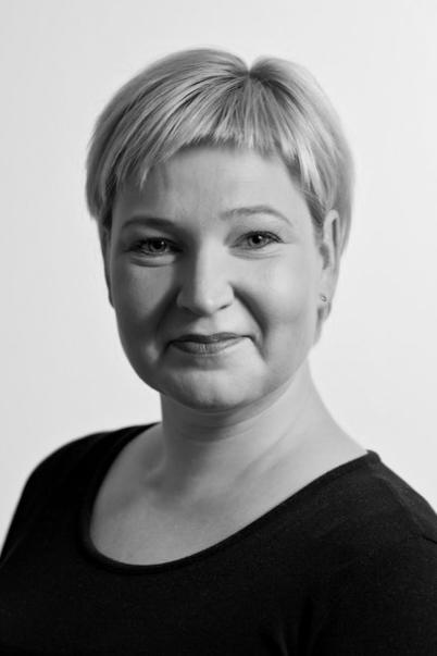 Katariina Hollanti