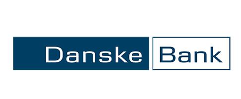 Danske-logo_Lithuania-16 copy.jpg