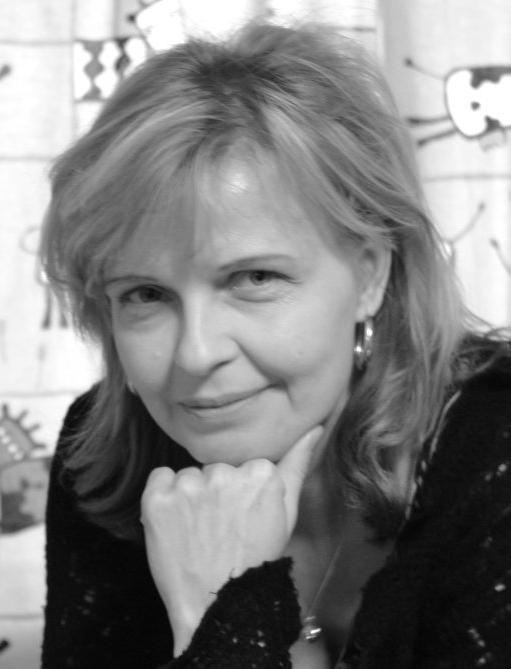 Maija Gerlander