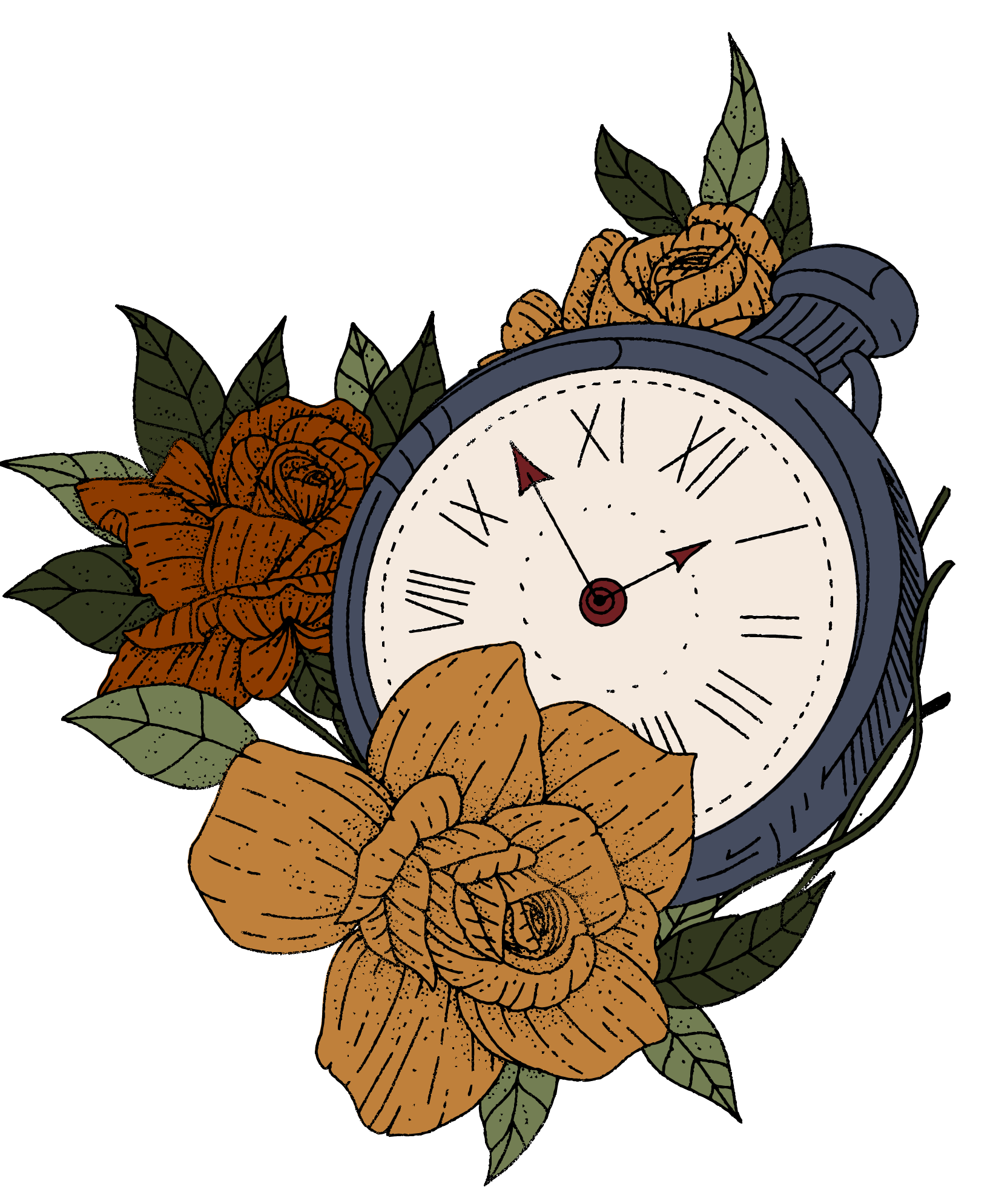 pocketwatch-02.png