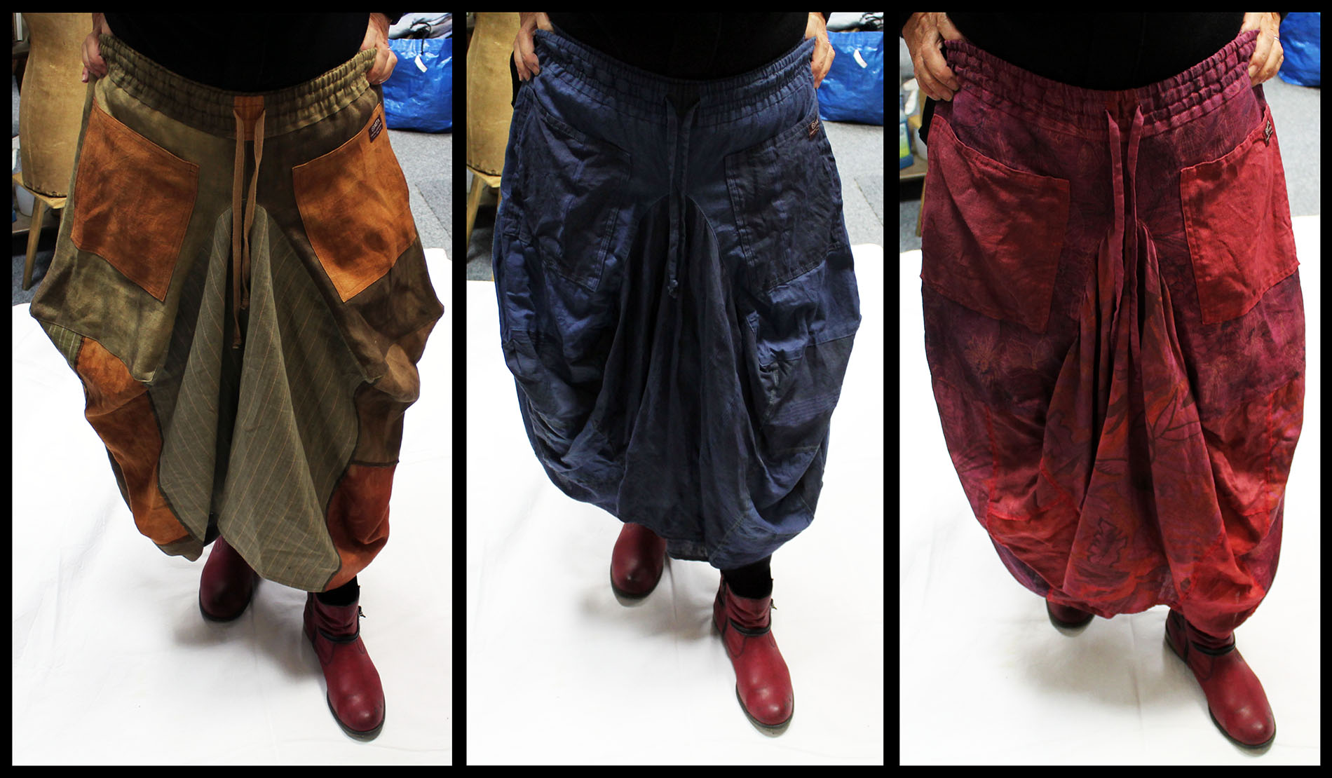 Skirts - tripple.jpg