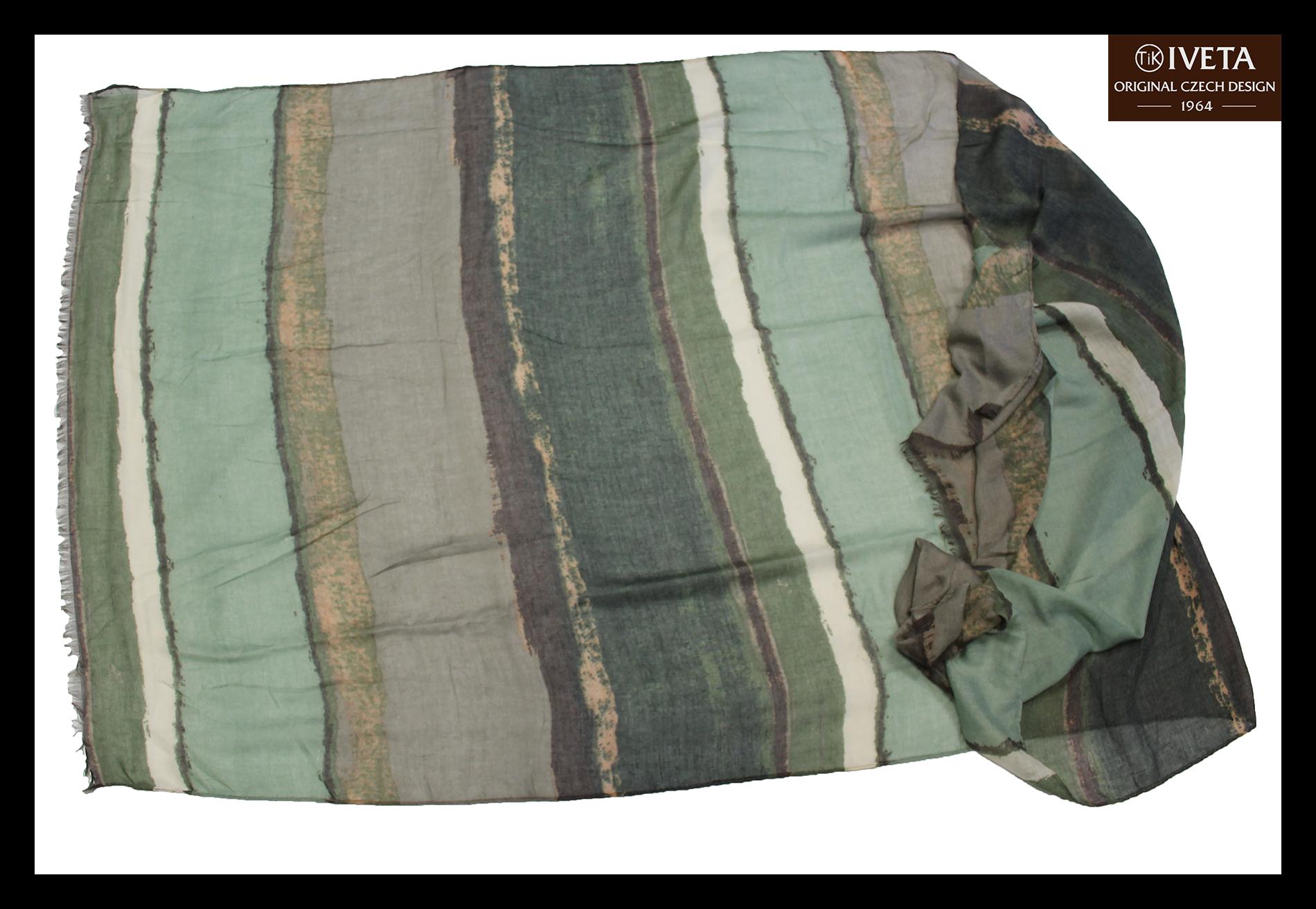 Grey-lightgreen-brown-scarf-all.jpg