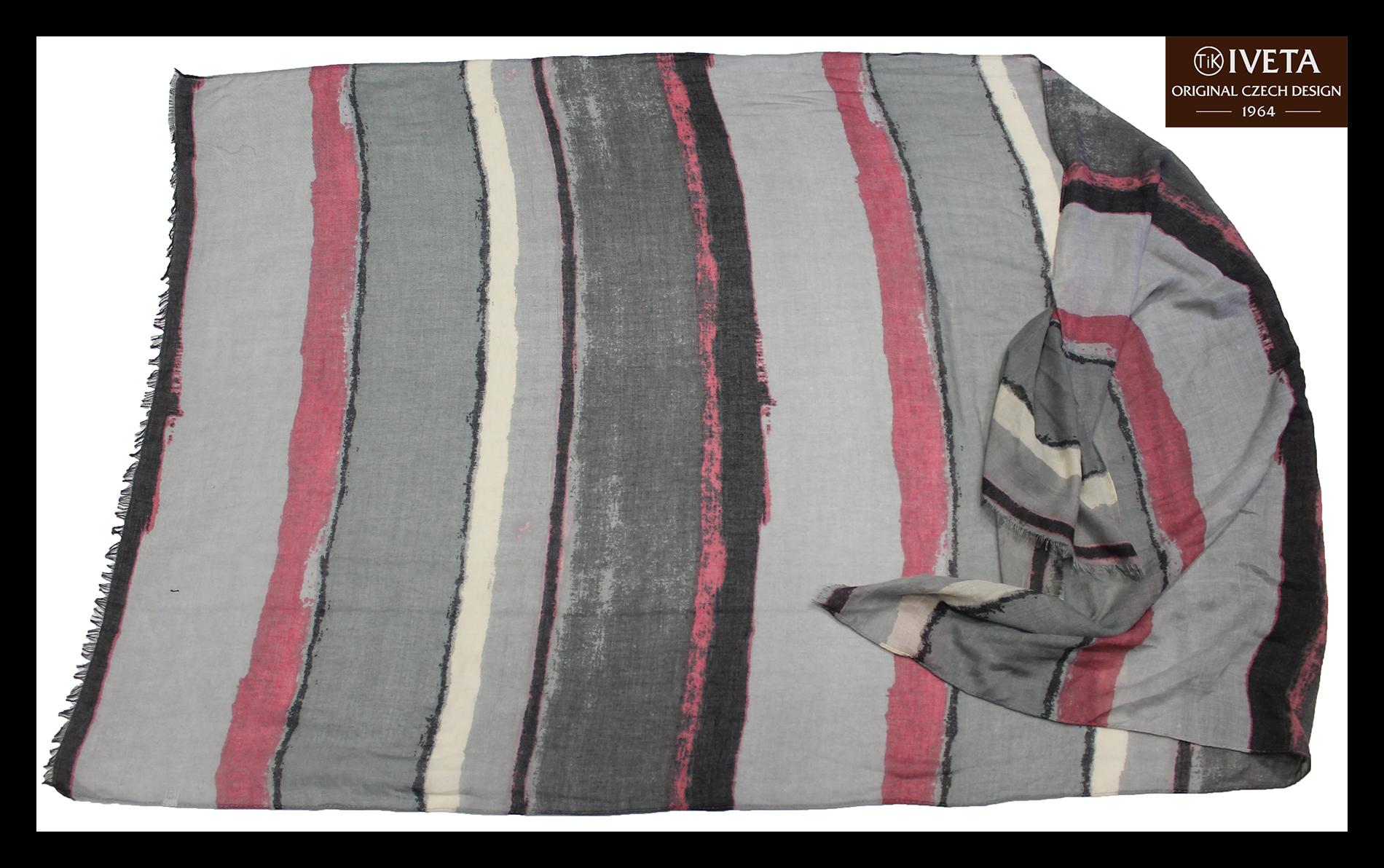 Grey-red-black-scarf-all.jpg