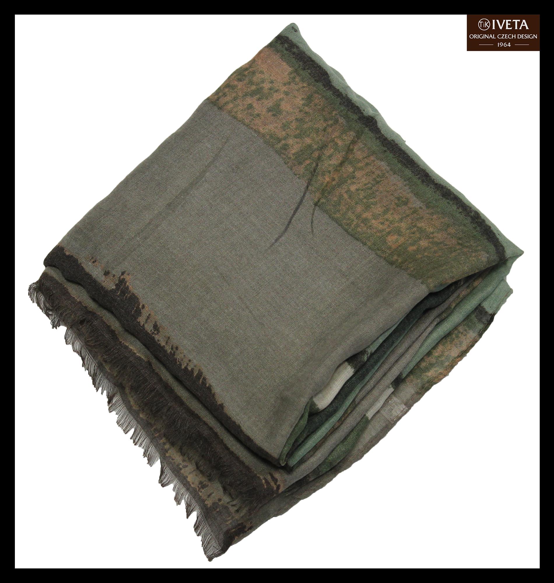 Grey-lightgreen-brown-scarf-zoom.jpg