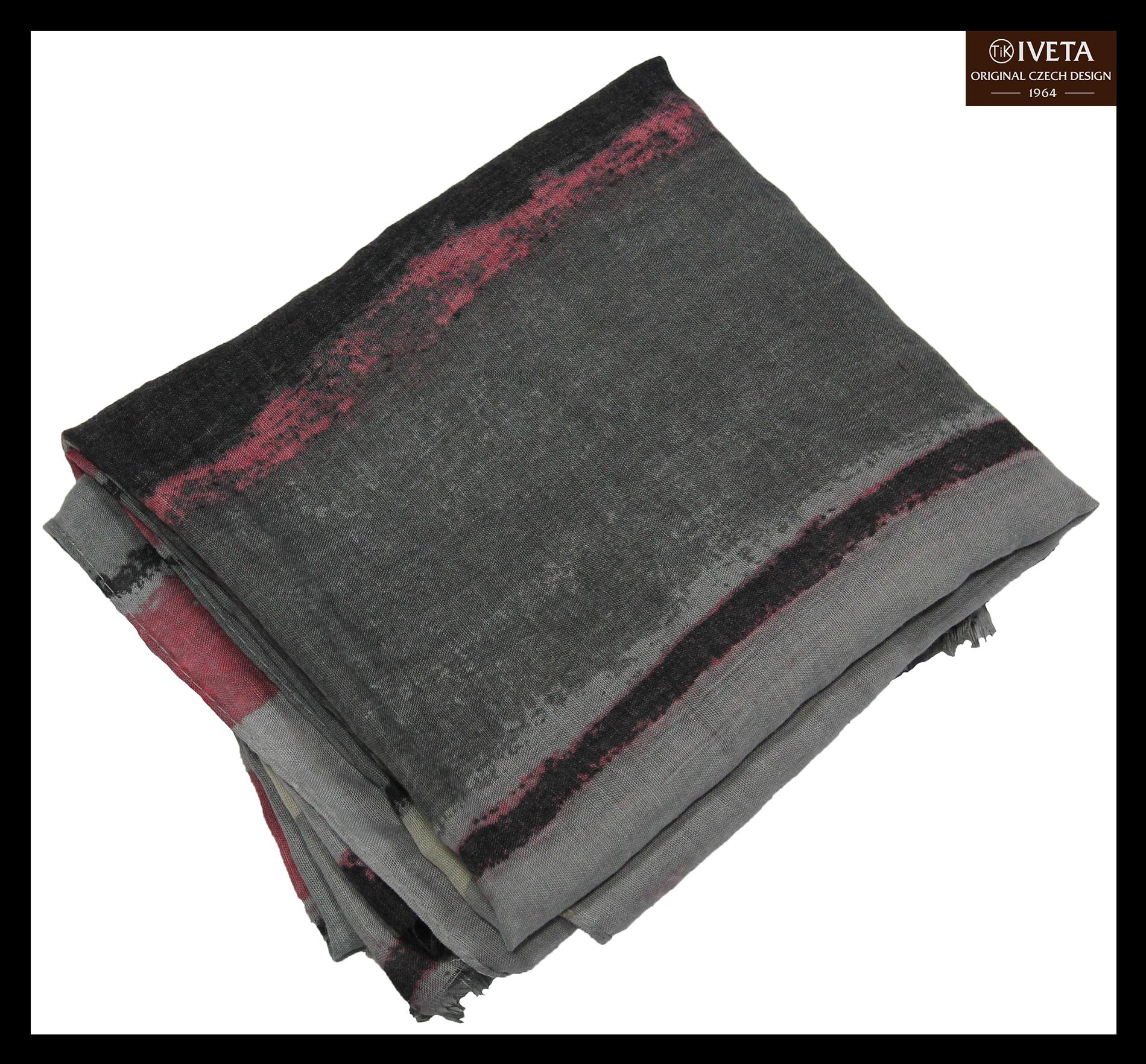 Grey-red-black-scarf-zoom.jpg