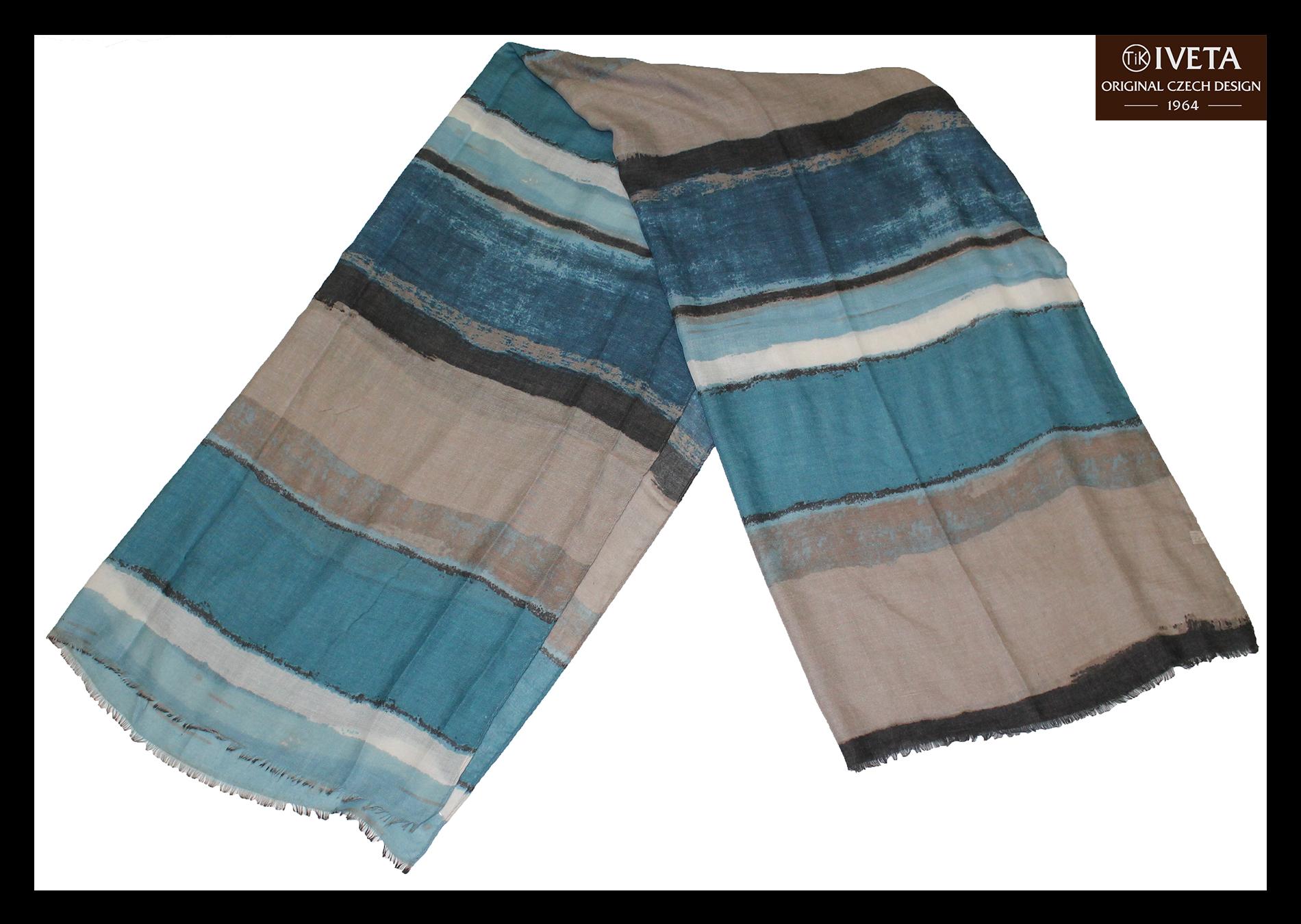 Blue-white-brown-scarf-fold.jpg