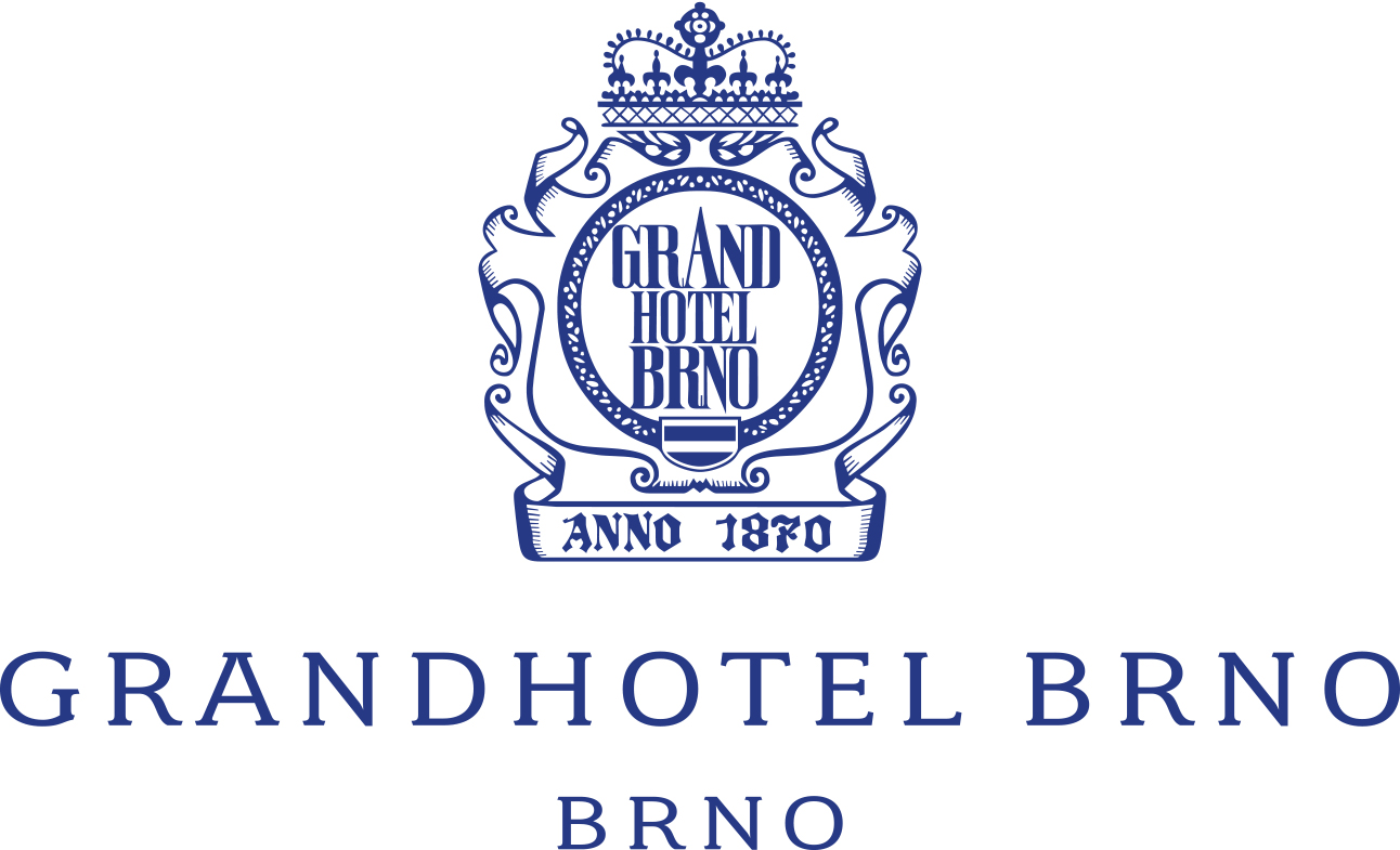 GRANDHOTEL BRNO - MORE THAN TRADITION