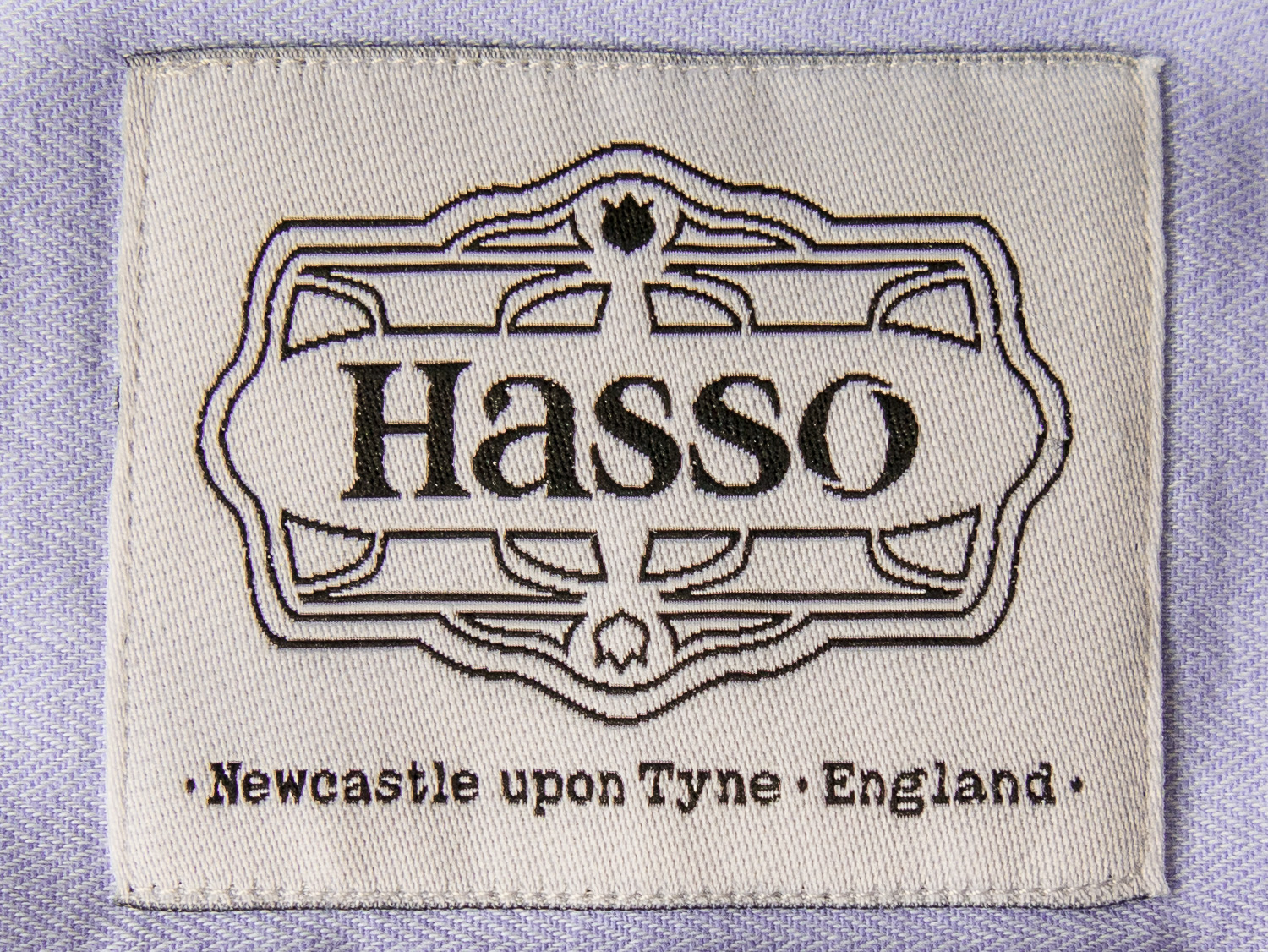 hasso_shirt_label