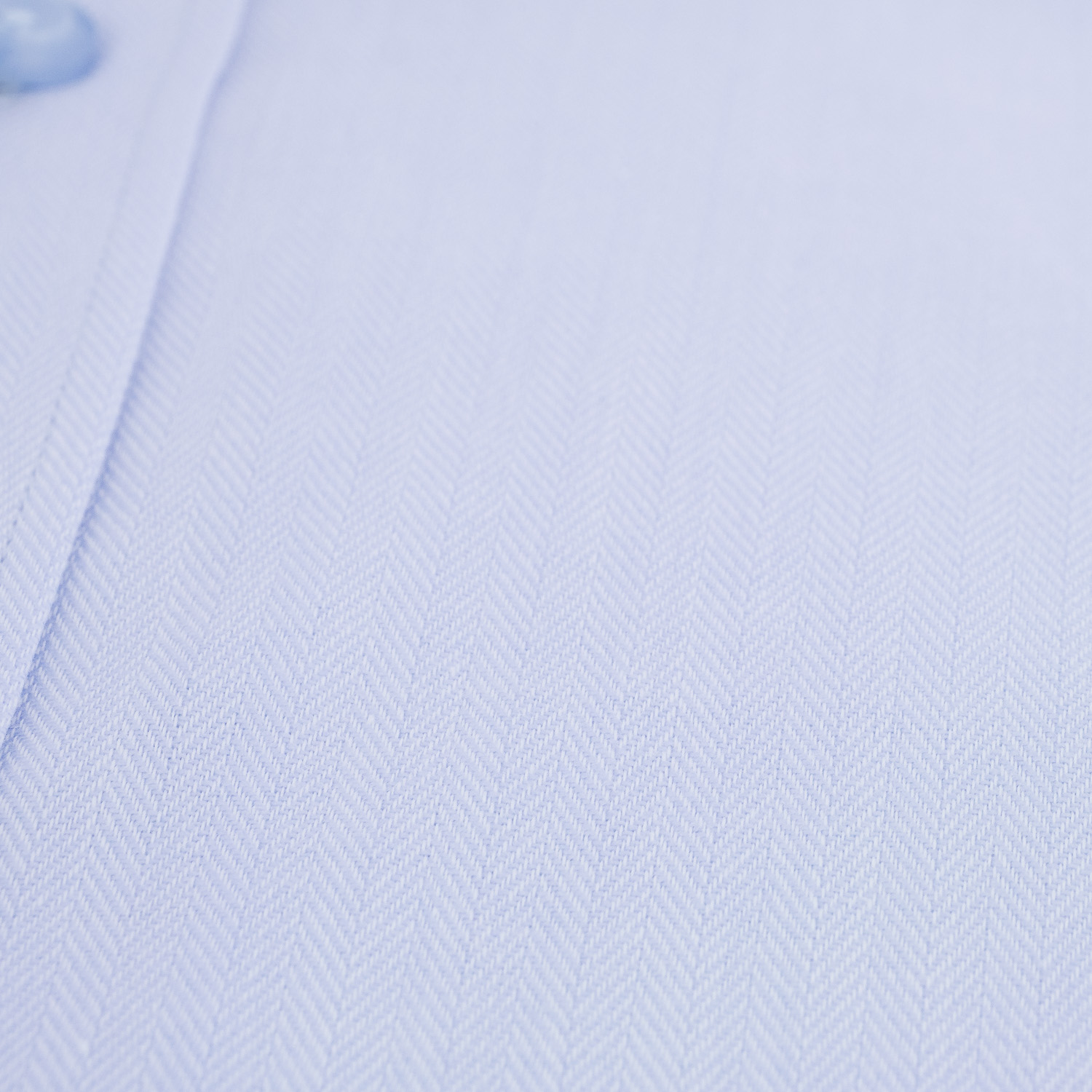 Click for fabric detail