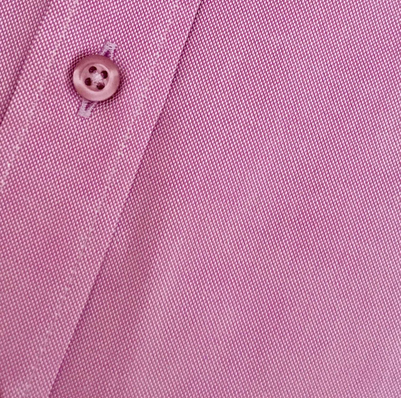 Oxford Cloth Fabric