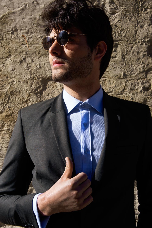 mens-double-cuff-shirt.jpg
