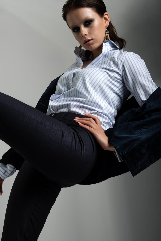 womens-stripe-oxford-shirt.jpg