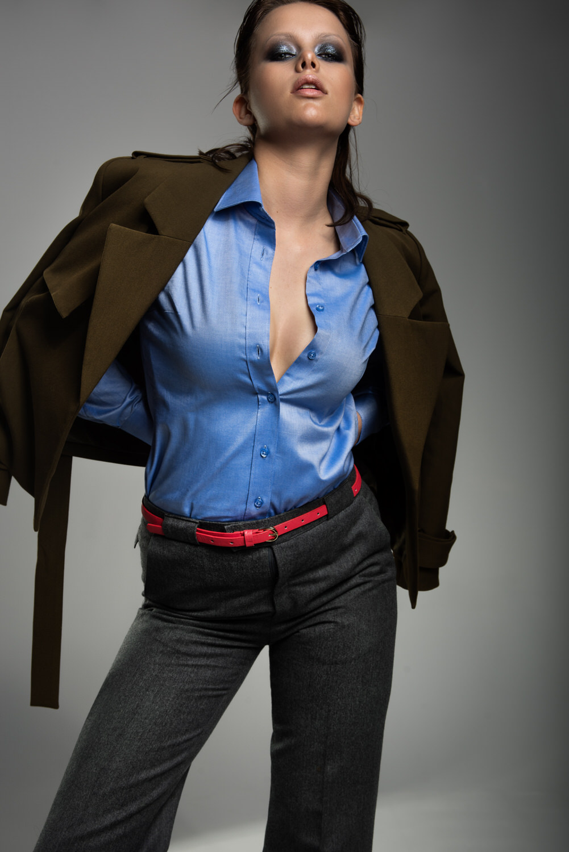 womens-blue-oxford-shirt.jpg