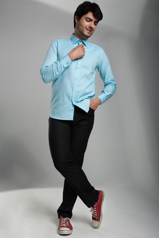 jade-vine-mens-oxford-shirt-button-cuff-gallery.jpg