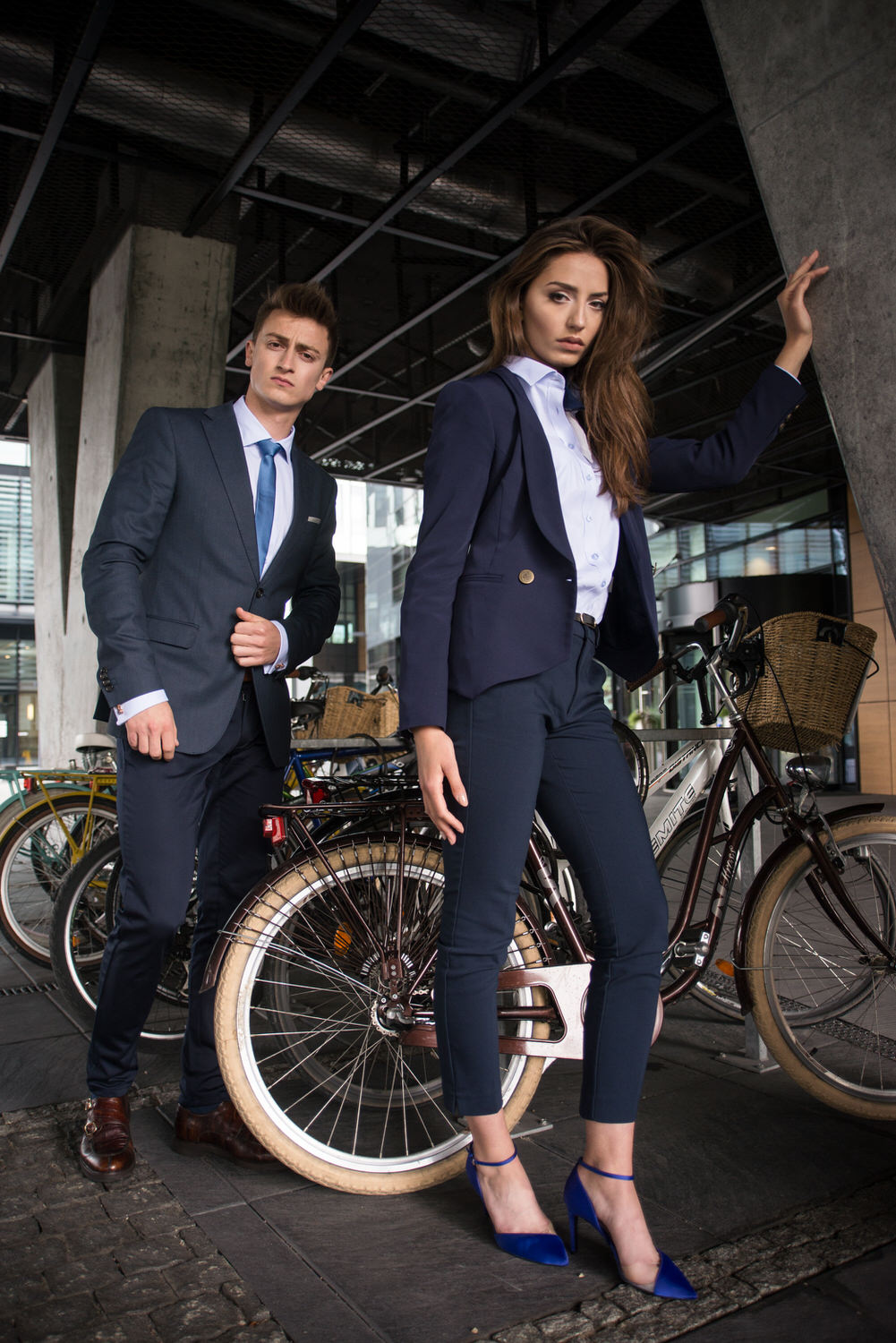 mens-and-womens-shirts-with-bikes.jpg