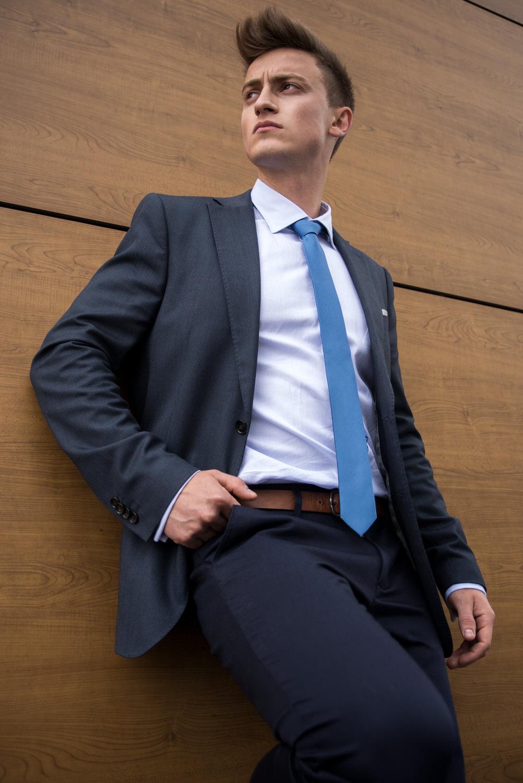 mens-blue-herringbone-shirt.jpg