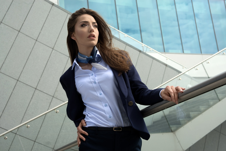 womens-shirt-and-necktie.jpg
