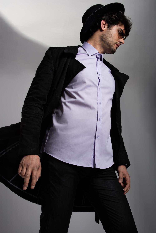 mens-poplin-stretch-shirt-iris.jpg