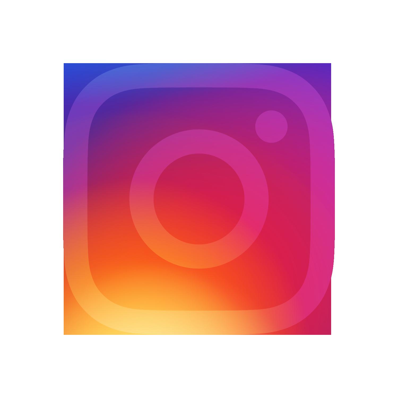 Zoe Wible Instagram