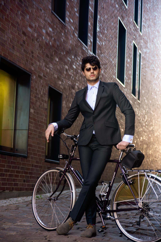 mens-blue-shirt-with-bike.jpg