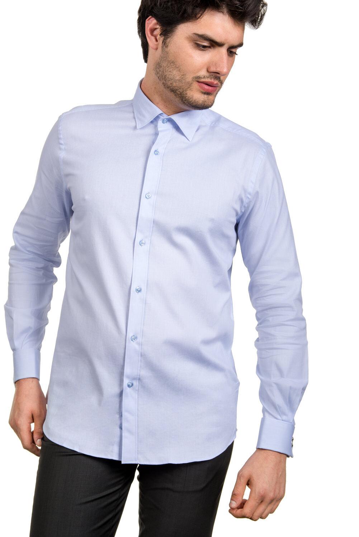 Mens Shirts -