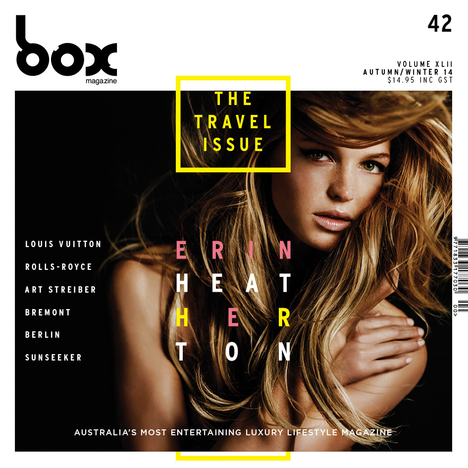 LOW RES_BOX_AUTUMN_2014_COVER.jpg